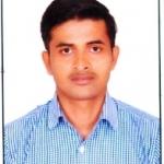 Anup Kumar Sinhg