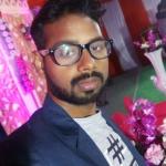 Anupam Vashishit