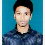 Anup Kumar Patnaik