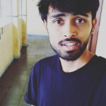 Anurag Raj