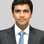 Anurag Vyas