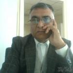 Anurag Kapil