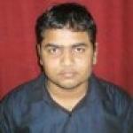 Anurag Pattnaik