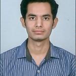 Anurag Bisht