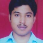 Anurag Nigam