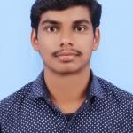 Kothakonda Raju