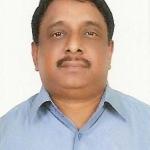 Ramanathan Kumar
