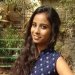 Anushree Das
