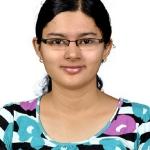 Anushree Parsai