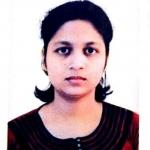 Aparajita Chakraborty