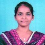 Sunkari Aparna
