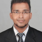 Apoorv Nayal