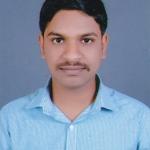 Akshaykumar Pujari