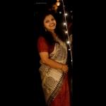 Apramita Banerjee