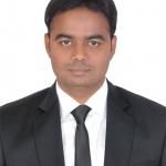 Syed Aquib Nawaz