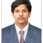 Aravind Mandem