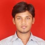 Bs Aravindanbabu