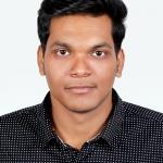 Aravind Krishnan K