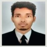 Aravind Km