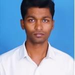 Aravindan A S