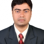 Guddakesh Kumar Chandan