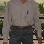 Arbind Aggarwal