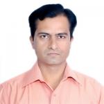 Abhay Rajaram Burande