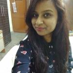 Archita Singh