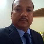 Arijit Giri
