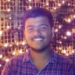 Arijit Kar