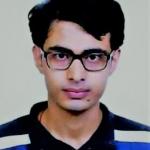 Arijit Sinha
