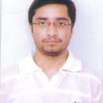 Aritra Mukherjee