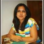 Aritri Dutta