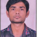 Arjan Khimabhai Bela
