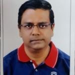 Arjun Mitra