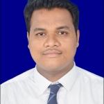 Arjun Lahane