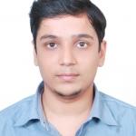 Arpan Kumar Tiwary