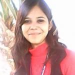 Arpana Chandele