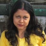 Arpita Samanta