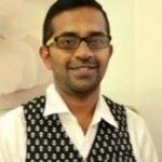 Rajesh Arani