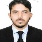Mahammad Harshad