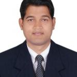 Arun Kumar Chaurasiya