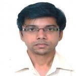 Arun Singh Tanwar