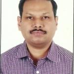 Arunabh Mazumdar