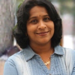 Dr.p. Aruna Saraswathi