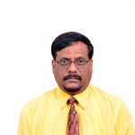 Arun Bhadra