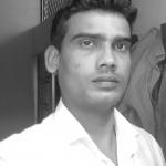 Arun Kumar Bharti