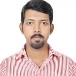 Arun Gp