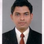 Arun P