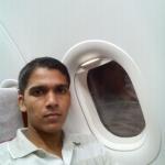 Arun Raju